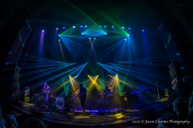 Umphrey's_McGee_2016_03_11_Moore_Theater_Seattle,WA_Jason_Charme_Photography (46 of 49)