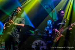 Umphrey's_McGee_2016_03_11_Moore_Theater_Seattle,WA_Jason_Charme_Photography (48 of 49)