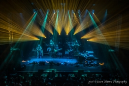 Umphrey's_McGee_2016_03_11_Moore_Theater_Seattle,WA_Jason_Charme_Photography (49 of 49)