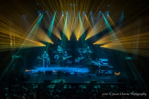 Umphrey's_McGee_2016_03_11_Moore_Theater_Seattle,WA_Jason_Charme_Photography (49 of 49)