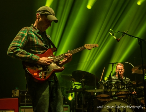 Umphrey's_McGee_2016_03_11_Moore_Theater_Seattle,WA_Jason_Charme_Photography (5 of 49)