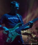 Umphrey's_McGee_2016_03_11_Moore_Theater_Seattle,WA_Jason_Charme_Photography (6 of 49)