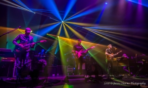 Umphrey's_McGee_2016_03_11_Moore_Theater_Seattle,WA_Jason_Charme_Photography (8 of 49)