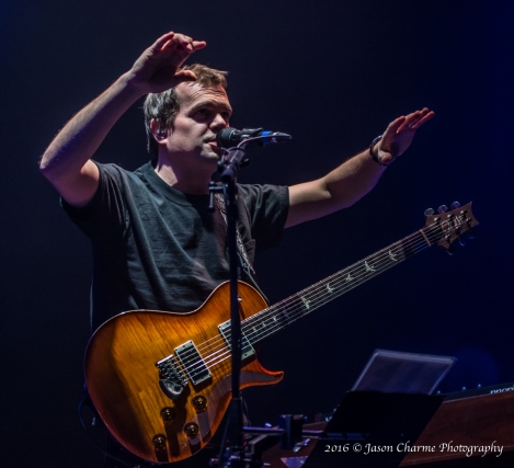 Umphrey's_McGee_2016_03_11_Moore_Theater_Seattle,WA_Jason_Charme_Photography (9 of 49)