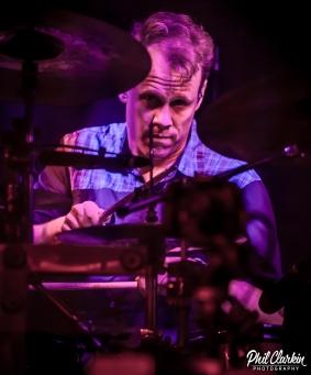 Phil Clarkin-8897
