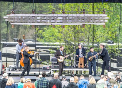 DSC_0408Steep Canyon Rangers