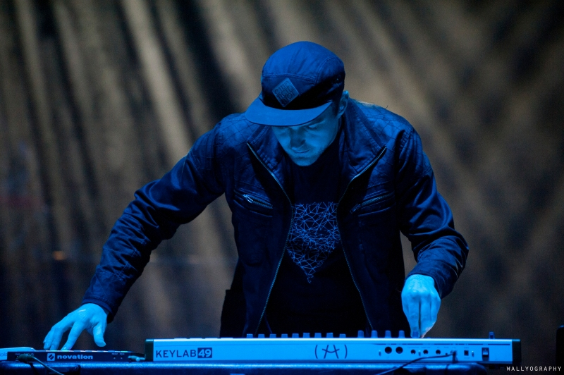 Emancipator_Red_Rocks_48 wm