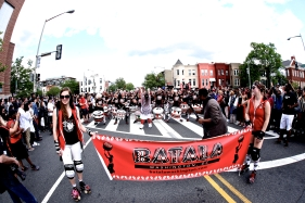 Funk Parade 2016_©JeffMyersPhotos 10