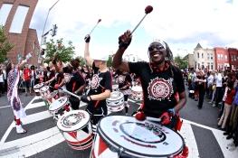 Funk Parade 2016_©JeffMyersPhotos 11