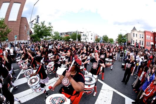 Funk Parade 2016_©JeffMyersPhotos 12