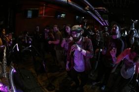 Funk Parade 2016_©JeffMyersPhotos 26