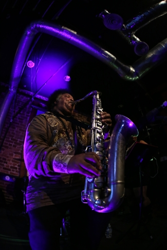 Funk Parade 2016_©JeffMyersPhotos 39