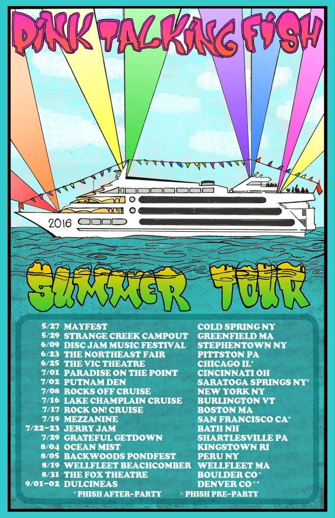 PTF Summer Tour WEB copy