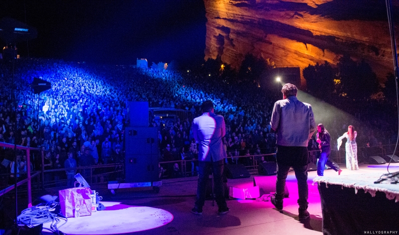 Thievery_Corporation_Red_Rocks_12 wm