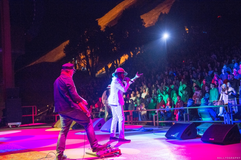 Thievery_Corporation_Red_Rocks_19 wm