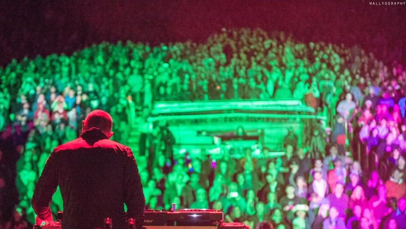 Thievery_Corporation_Red_Rocks_27 wm