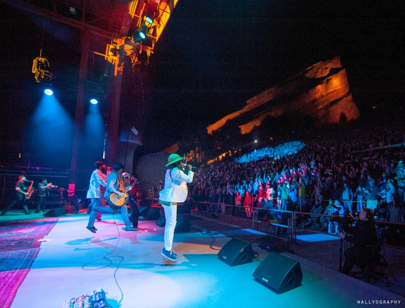 Thievery_Corporation_Red_Rocks_33 wm