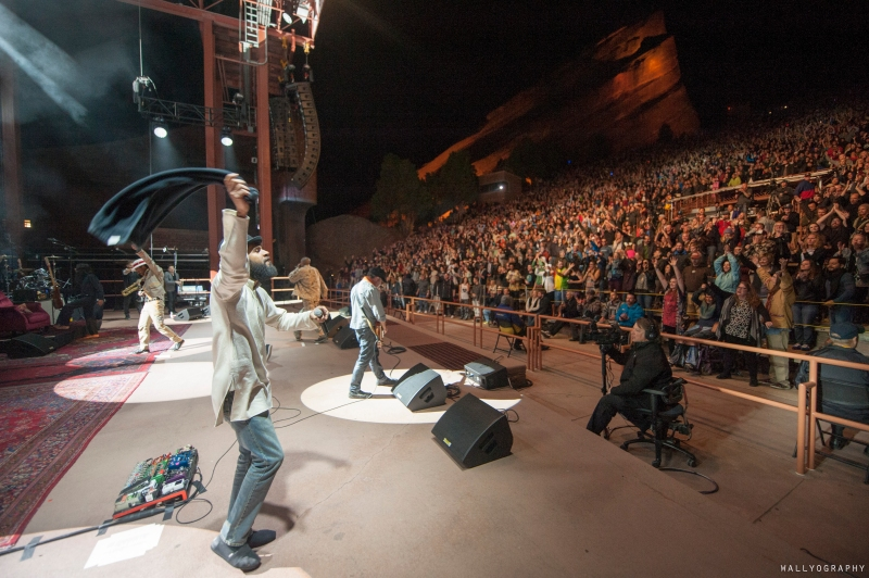 Thievery_Corporation_Red_Rocks_35 wm