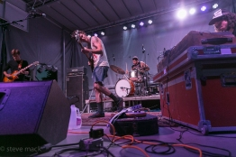 2016 Nelsonville Music Festival - All Them Witches-2