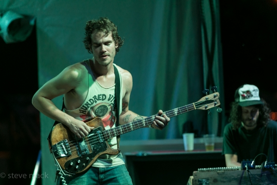 2016 Nelsonville Music Festival - All Them Witches-5