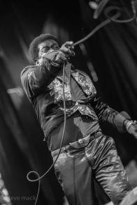 2016 Nelsonville Music Festival - Charles Bradley-8