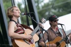 2016 Nelsonville Music Festival - Joan Shelley-2