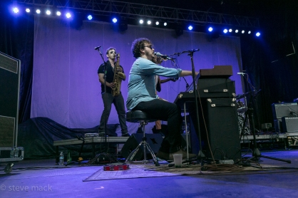 2016 Nelsonville Music Festival - Nathaniel Rateliff & The Night Sweats-2