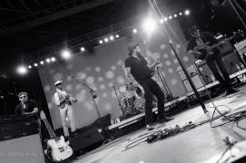 2016 Nelsonville Music Festival - Nathaniel Rateliff & The Night Sweats-3