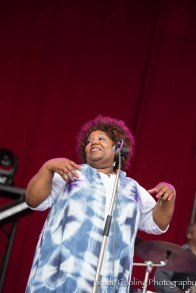 DSC_8403McCrary Sisters and Fairfield Four- Rock My Soul