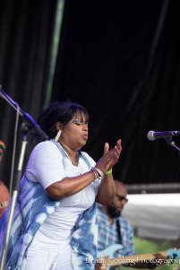 DSC_8442McCrary Sisters and Fairfield Four- Rock My Soul
