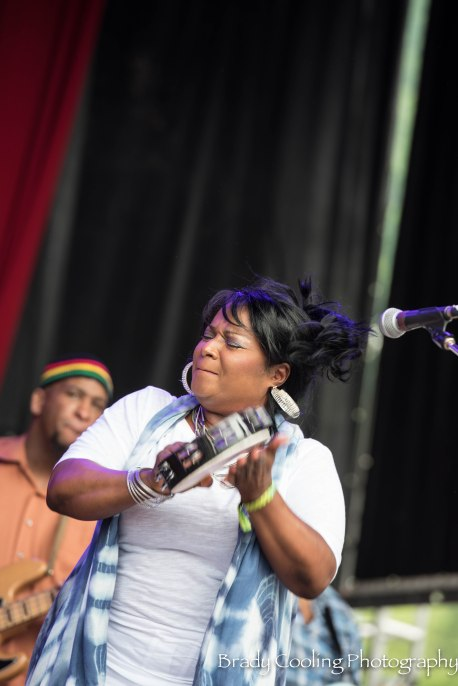 DSC_8465McCrary Sisters and Fairfield Four- Rock My Soul
