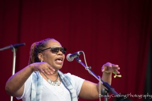 DSC_8470McCrary Sisters and Fairfield Four- Rock My Soul