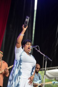 DSC_8474McCrary Sisters and Fairfield Four- Rock My Soul