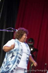DSC_8479McCrary Sisters and Fairfield Four- Rock My Soul