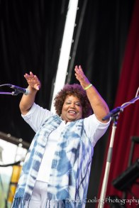 DSC_8484McCrary Sisters and Fairfield Four- Rock My Soul
