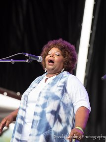 DSC_8495McCrary Sisters and Fairfield Four- Rock My Soul