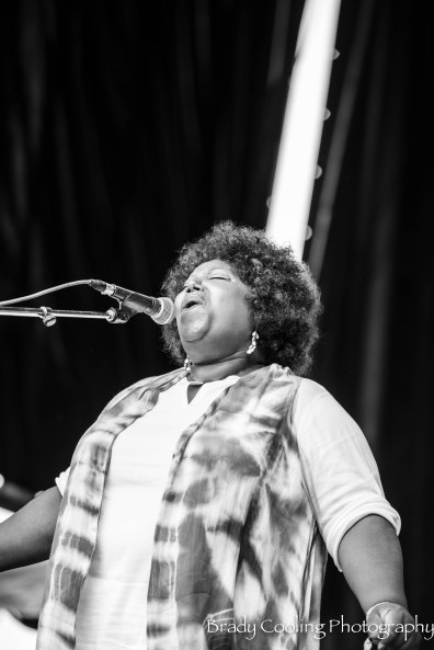 DSC_8504McCrary Sisters and Fairfield Four- Rock My Soul