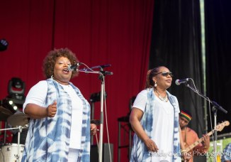 DSC_8508McCrary Sisters and Fairfield Four- Rock My Soul