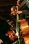 Duck Creek Log Jam - Driftwood-2