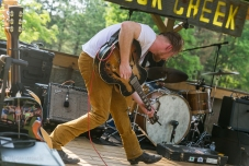 Duck Creek Log Jam - Fruition-11