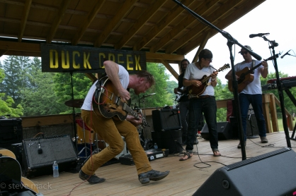 Duck Creek Log Jam - Fruition-3
