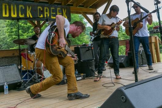 Duck Creek Log Jam - Fruition-4