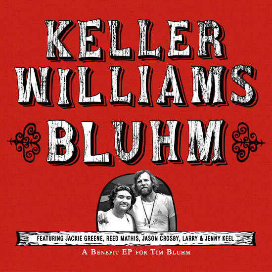 KW.Bluhm.banner.550x550