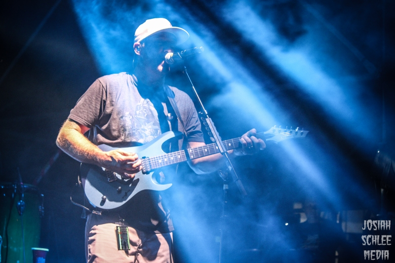 7.22.2016SchleeSlightlyStoopid-39