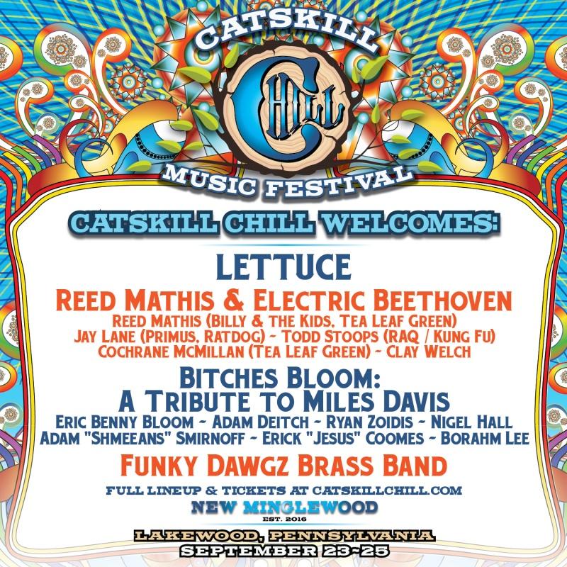 CatskillChill-Square-FinalArtistAnnounce-2016