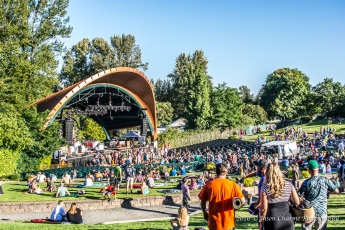 SCI_2016_Cuthbert_Ampitheater_Eugene_OR_JasonCharmePhotography (1 of 34)