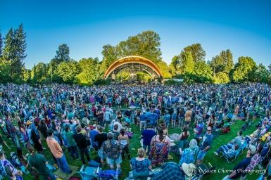 SCI_2016_Cuthbert_Ampitheater_Eugene_OR_JasonCharmePhotography (10 of 34)