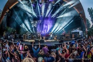SCI_2016_Cuthbert_Ampitheater_Eugene_OR_JasonCharmePhotography (11 of 34)