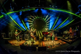 SCI_2016_Cuthbert_Ampitheater_Eugene_OR_JasonCharmePhotography (14 of 34)