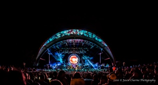 SCI_2016_Cuthbert_Ampitheater_Eugene_OR_JasonCharmePhotography (17 of 34)